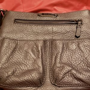 Cole Haan crossbody purse